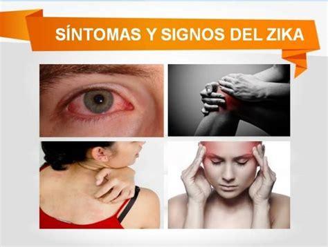 preguntas cerradas sobre el zika diez preguntas sobre el zika instructivo de la