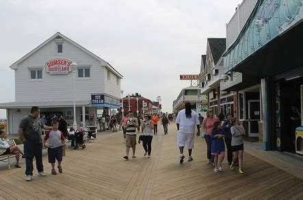 things to do in ocean city maryland ocean city events things to do in ocean city maryland august 20 26