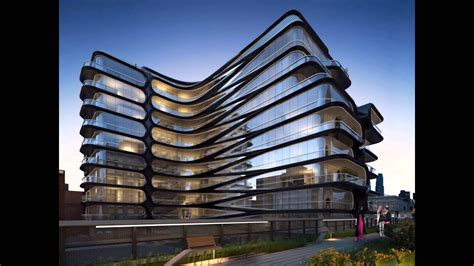 list of famous architects famous modern architecture buildings home design