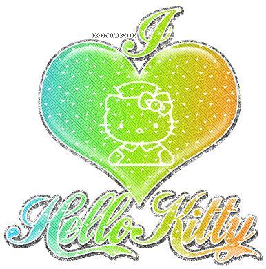 creare clipart creare scritte glitter personalizzate gratis il miglior