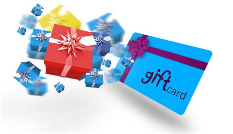 Ej Gift Cards - understanding the pros and cons of digital gift cards which gift card is right for