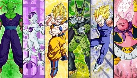 wallpaper dragon ball la resurreccion de freezer kamasultra de dragon ball z imagui