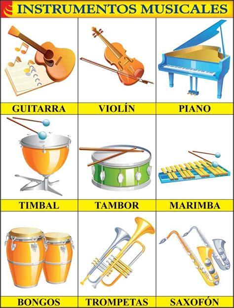 imagenes musicales con niños publidid 225 cticos ambato tungurahua empresas de