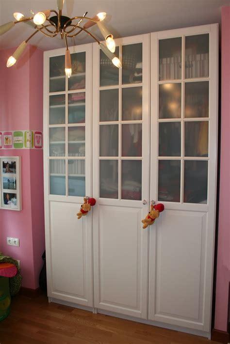 el cuaderno del decorador hacer nuestro propio vestidor  ikea