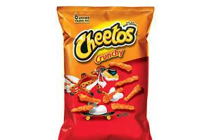 hot chips clipart cheetos clipart