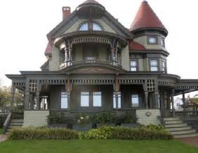 Modern Victorian Style Homes modern victorian style homes galleryhip com the