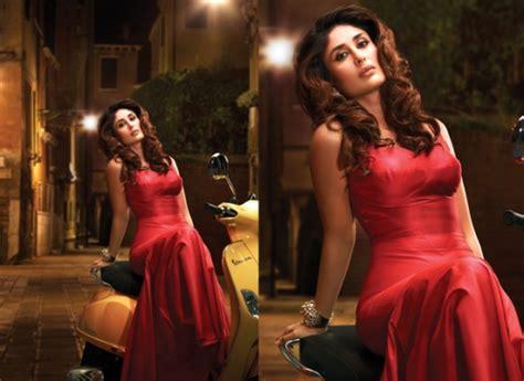 kareena kapoor bedroom photos b day girl kareena kapoor khan s 6 exclusive quotes