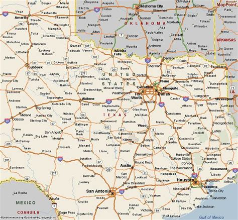 texas and oklahoma map texas oklahoma map adriftskateshop