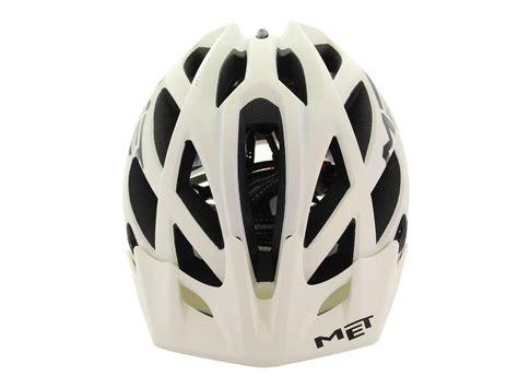 Kaos Axa met fahrradhelm kaos m fahrradkomfort