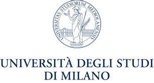 unimi sedi your academic insight 187 lingue e letterature straniere