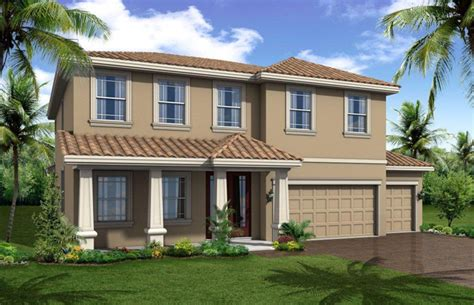 the braylon gulfwind homes ta florida homebuilder