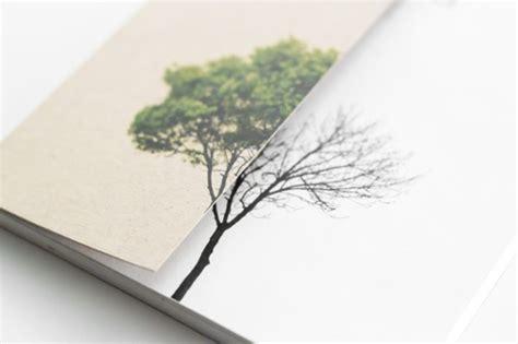 unique book layout design little spines the book design blog
