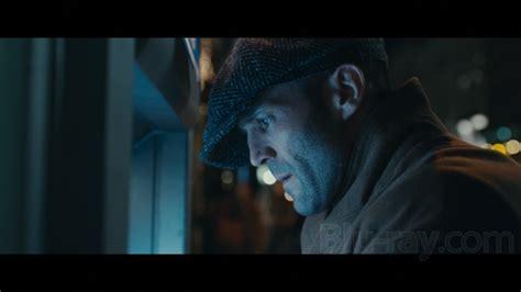 film jason statham redemption streaming redemption blu ray