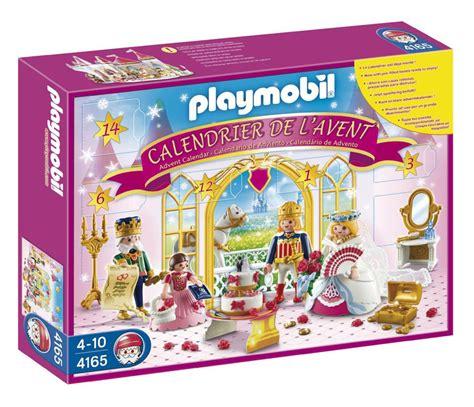Calendrier Shopkins Calendrier De L Avent Playmobil