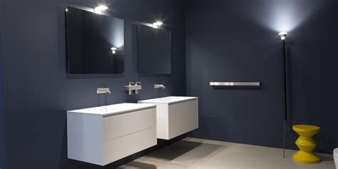 bagno antonio lupi piana by antonio lupi design 174