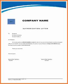 Authorization Letter Sample Philippines 6 sample authorization letter marital settlements