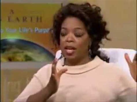oprah winfrey illuminati oprah winfrey is a satanist illuminati exposed
