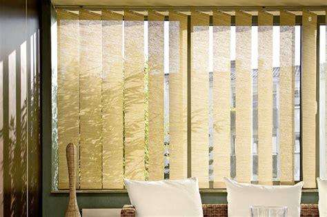 lamellen vorhang lamellenvorhang eleganter sonnenschutz dolenz gollner