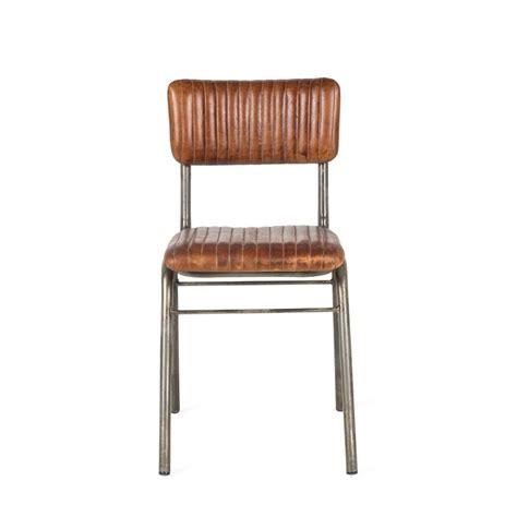 sillas de piel romina francisco segarra