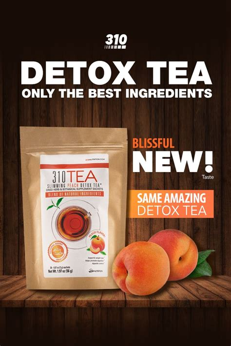 50 310 Detox Tea by 114 Best 310 Nutrition Products Images On Diet