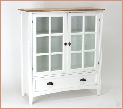 antique white bookcase antique white bookcase with doors home design ideas