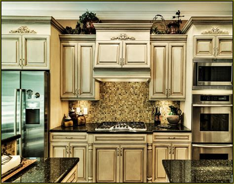kitchen cabinets glazed kitchens with banquette seating images 60 great bar stool