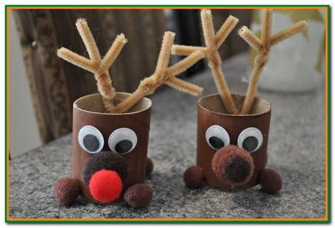 childrens craft ideas crafts