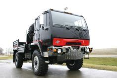 bae systems fmtv build s s m1078 lmtv on government liquidation expedition