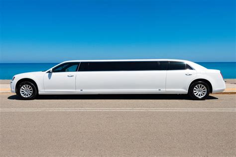 Wedding Limo Rental by Wedding Limo Service Rent A Limo