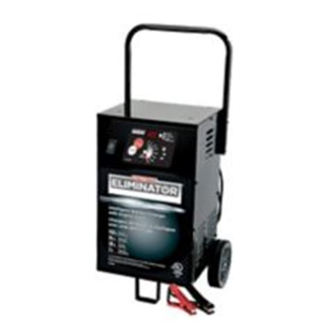 battery charger canadian tire motomaster eliminator wheeled battery charger 55 20 2a