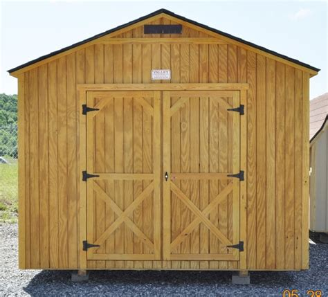 storage sheds and garages in dallas tx traditional