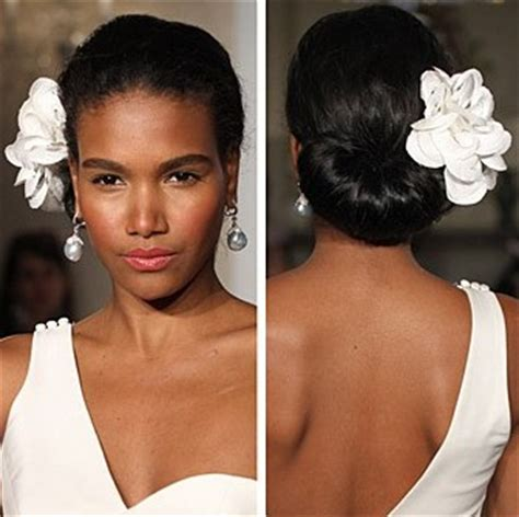 Black Wedding Hairstyles 2012 by How To Choose American Wedding Hairstyles