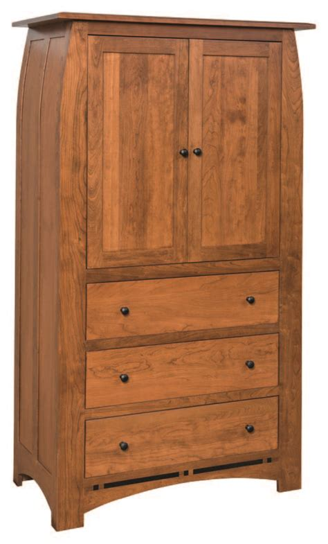 Hayworth Armoire by Bedroom Hayworth 12