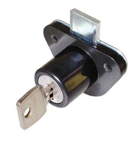 Drawer Lock by Drawer Locks Locks Unico Components