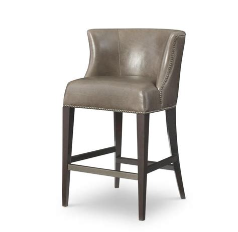 bar stools unlimited 17 best images about barstools on pinterest upholstery