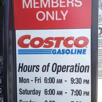 costco hours costco wholesale stores visalia ca yelp