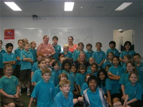 Homework Holy Family Catholic School by Local Member Visits Our School Holy Family Catholic
