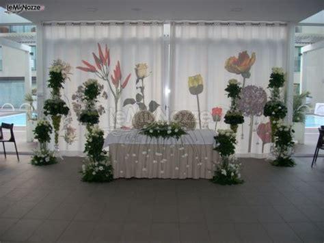 ristoranti co dei fiori http www lemienozze it gallerie foto fiori e