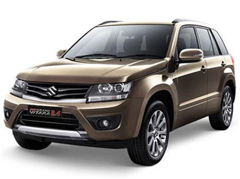 Sarung Pelindung Mobil Suzuki Vitara 2014 harga review dan rating 2016 suzuki grand vitara di