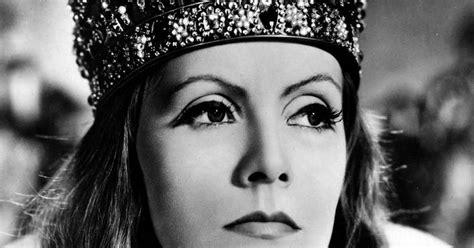 film queen christina movie review queen christina 1933 the ace black blog