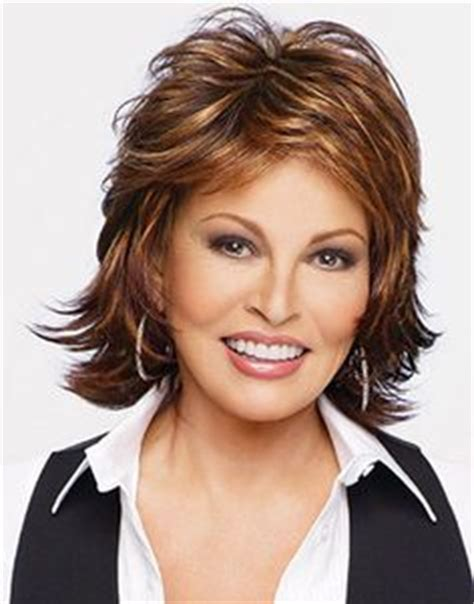 soap opera stars hair wigs men 1000 images about hairstyles on pinterest raquel welch