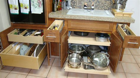 kitchen cabinets roll out shelves pull out shelves for kitchen cabinets outstanding roll