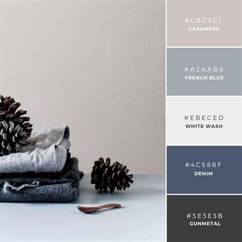 best colors for websites best color combinations for websites