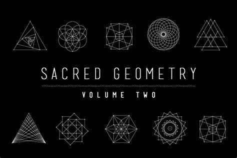 skybox creative 187 sacred geometry bundle