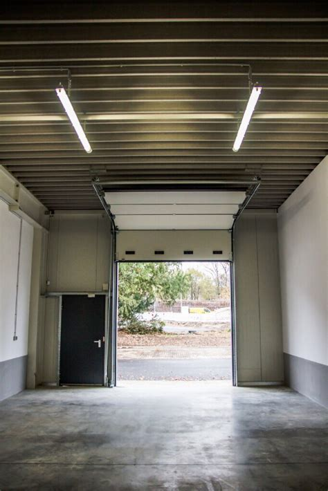 Motorrad Garage Feucht by Die Idee Garage Bielefeld F 252 R Liebhaberfahrzeuge