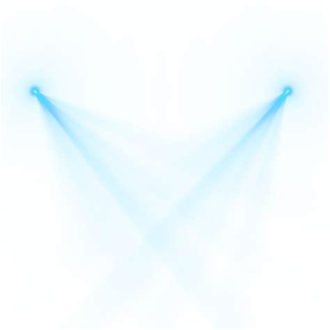 imagenes abstractas en png destellos png by littleangel3006 on deviantart