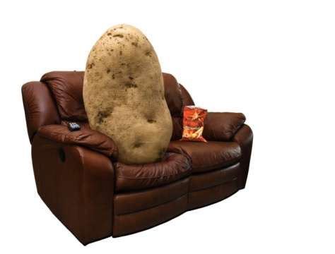 potato couch to 5k from couch to 5k run in six weeks realbuzz
