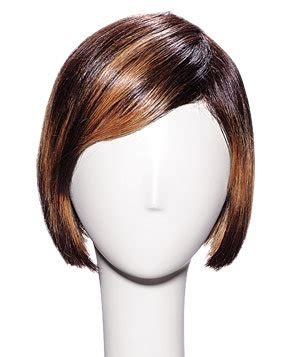 easy care haircuts for straight hair straight short hair 6 low maintenance haircuts real