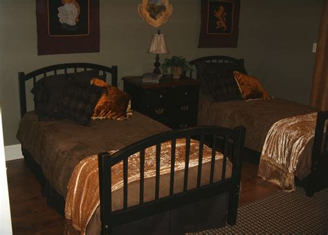 Telisa S Furniture And Cabinet Refinishing Provo Orem Refinished Bedroom Furniture