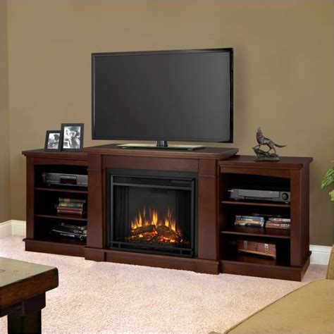 Fireplace With Tv Mount by How To Mount A Electric Fireplace Tv Stands Universal Tv